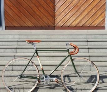 Spin Cycling Festival, una tre giorni dedicata alla cultura della bicicletta