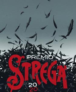 #ioleggoacasa il Premio Strega 2020