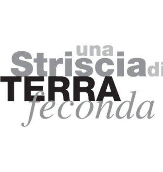 Una striscia di terra feconda: XX edizione del prestigioso festival franco-italiano