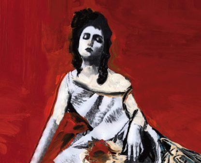 La Traviata. Melodramma in tre atti, libretto di Francesco Maria Piave