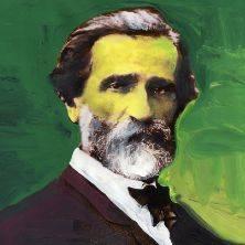 Messa da Requiem di Giuseppe Verdi