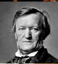 La musica dell'avvenire è adesso: il giovane Wagner. Quattro appuntamenti di Roma Tre Orchestra