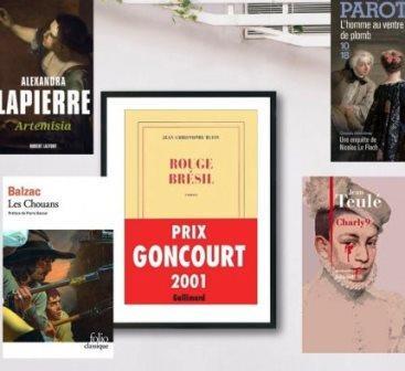 Zoom sur un livre. Un invito alla lettura per scoprire un autore francofono