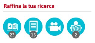 cosa-fare-con-bibliotu-fig2